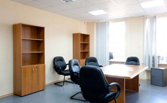 Мелкий ремонт офиса
