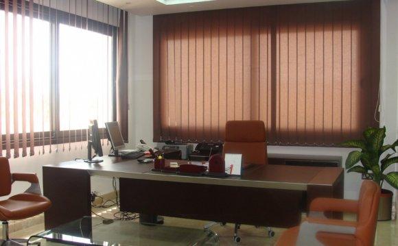 + ремонт квартир и офисов