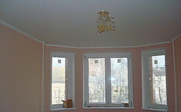 экономный ремонт квартир в