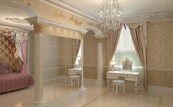 Ремонт квартир цены в москве