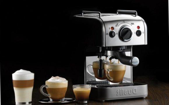 Ремонт кофемашины- Выезд по