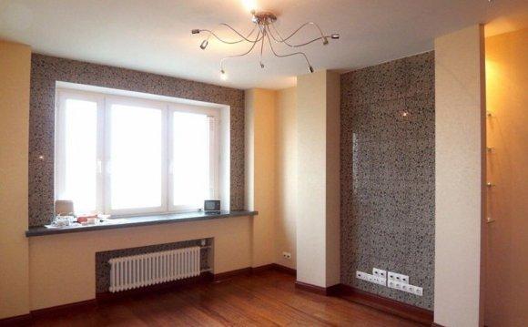 Партнеры - Дизайн интерьера и ремонт квартир, домов и
